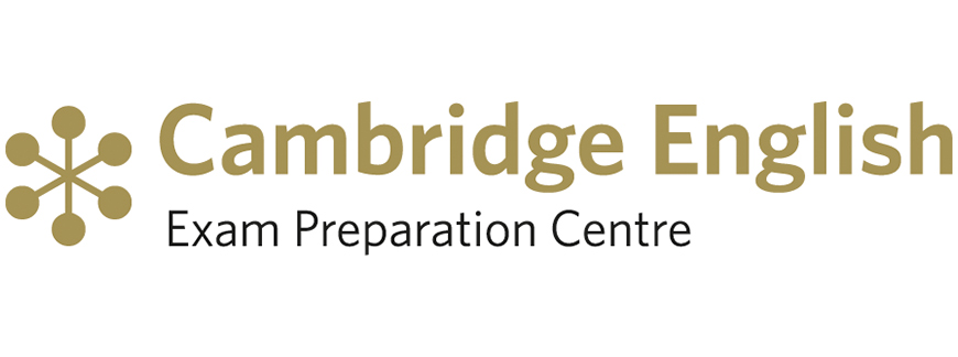 Cambridge ESOL